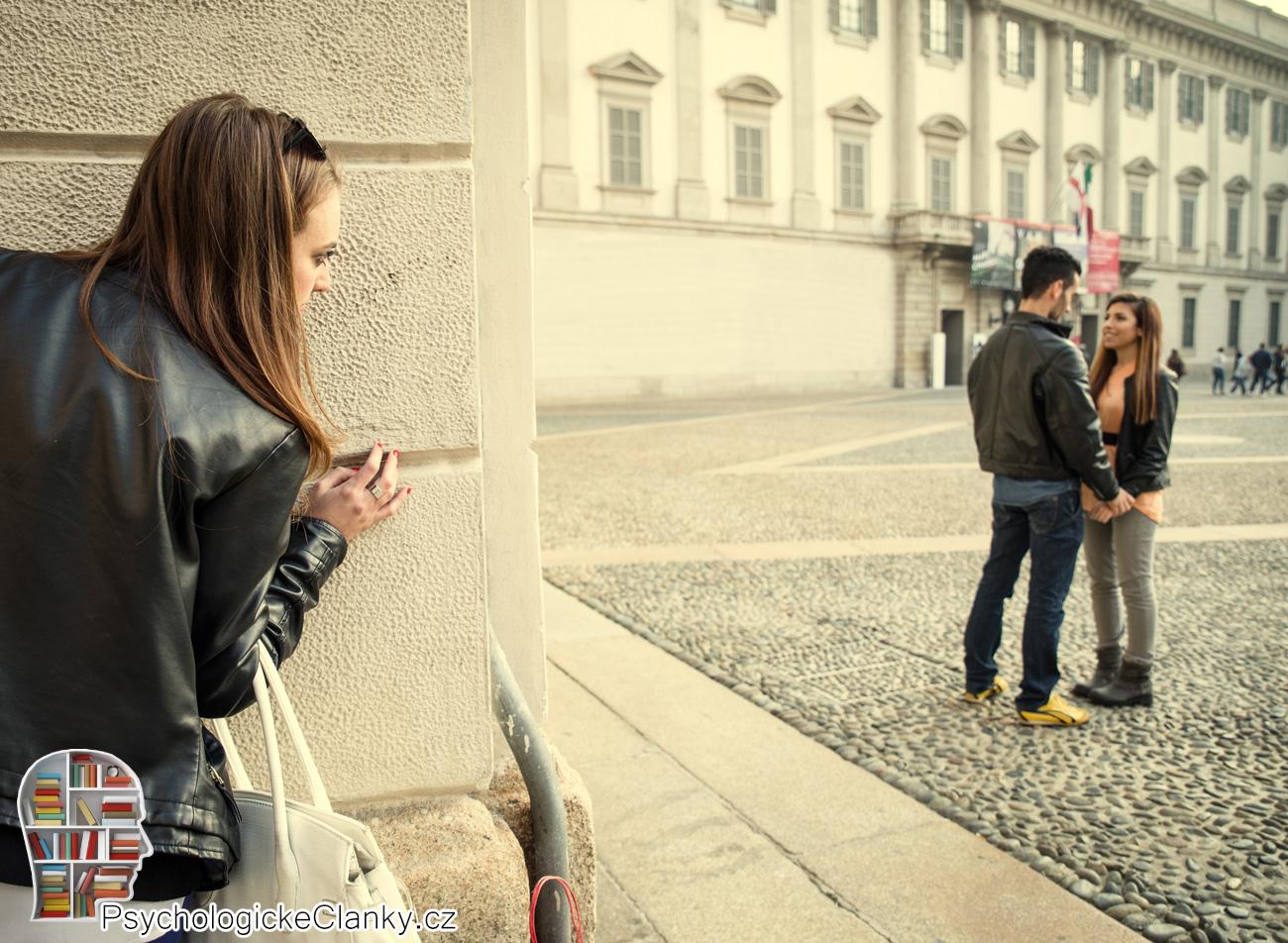 Co je třeba zvážit při randění se starším mužem