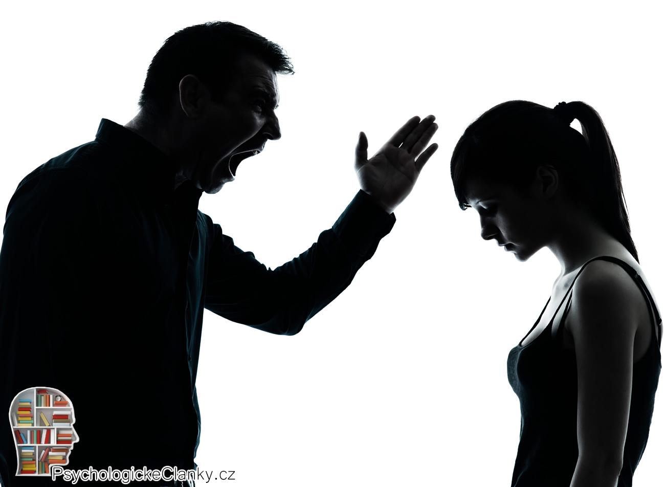 randění, když je duševně nemocný nejlépe placená seznamka uk